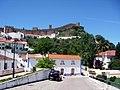 Vista sobre as muralhas e Vila de Óbidos (2).jpg