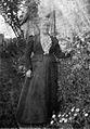 Vitalie Rimbaud ca 1890.jpg
