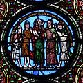 Vitraux Saint-Denis 190110 09.jpg