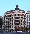 Viviendas para D. Manuel Bellido (Madrid) 01.jpg