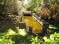 Vizcaya Sammy's Secret Garden. - panoramio.jpg