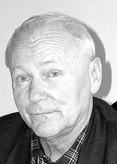 Vladimir Burkov Russian mathematician