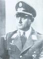 Vladimir Kren.png