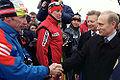 Vladimir Putin 18 January 2002-6.jpg