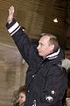 Vladimir Putin 21 February 2001-7.jpg