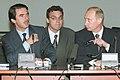 Vladimir Putin 22 May 2001-3.jpg