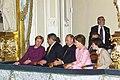 Vladimir Putin 25 May 2002-11.jpg