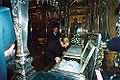 Vladimir Putin 7 January 2001-10.jpg