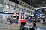 Vladivostok Airport 28-08-2015-001.jpg