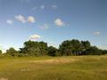 Vlakte van Waalsdorp (Waalsdorpervlakte) 2016-08-10 img. 573.png