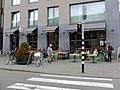 Vlaszak, Breda DSCF2504.jpg
