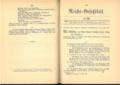 Vogelschutzgesetz-RGBl.1908,320-321.png