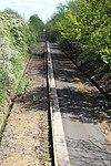 Voie expérimentale de l'Aérotrain le 1er mai 2012 à Limours 02.jpg