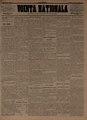 Voința naționala 1894-05-20, nr. 2852.pdf