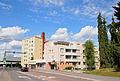 Voionmaankatu in Jyväskylä.jpg
