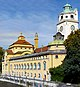 Volksbad viewed from the side.jpg