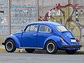 Volkswagen 1300 1981 (14002628054).jpg