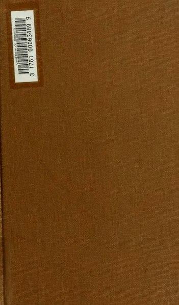 File:Voltaire - Œuvres complètes Garnier tome22.djvu