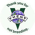 Voluntary Human Extinction Movement logo3.jpg