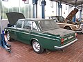 Volvo 144 (5429572506).jpg