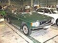 Volvo 145.JPG