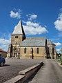 Voncq-FR-08-église Notre-Dame-a3.jpg