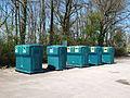 Vonnas-FR-01-poubelles-02.jpg