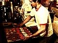 Voodoo Doughnut Documentary Project - Craig.jpg
