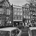 Voorgevel - Amsterdam - 20016671 - RCE.jpg