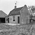 Voorgevel - Utrecht - 20235546 - RCE.jpg