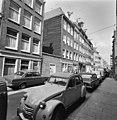 Voorgevels - Amsterdam - 20016913 - RCE.jpg