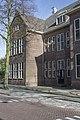 Voormalig school Vest, Dordrecht (13269704165).jpg