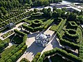 Vue aérienne du domaine de Versailles par ToucanWings - Creative Commons By Sa 3.0 - 051.jpg