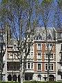 Vue d'ensemble 2 Palais Mimard Saint-Etienne.jpg