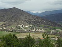Vue de Mirabeau (Alpes-de-Haute-Provence)-3.JPG