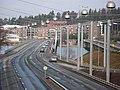 Vuosaari Bridge Helsinki Finland 1.jpg