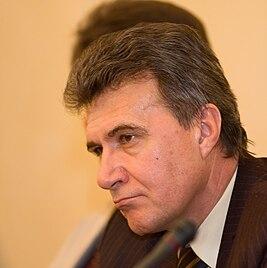 Vyacheslav Kushev.jpg