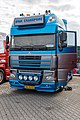 W&M Transport Hoogvliet (9406415319) (2).jpg