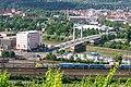 Würzburg - Brücke der Deutschen Einheit-2.jpg