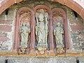 Würzburg - Relief Scherenbergtor.jpg