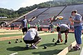 W.Va. National Guard members volunteer at Special Olympics Summer Games 130608-A-VP195-770.jpg