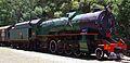 WAGR V class locomotive V1213.JPG