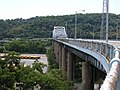WD Mansfield Memorial Bridge2.jpg