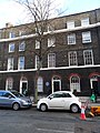 WILLIAM RICHARD LETHABY - 20 Calthorpe Street Clerkenwell London WC1X 0JS.jpg