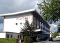 WILVORST Betrieb Northeim 2010.jpg
