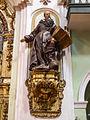 WLM14ES - Semana Santa Zaragoza 18042014 414 - .jpg