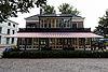wlm - mchangsp - woonhuis, dorpsstraat 12, twello (restaurant swinckels) (3)