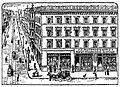WMF-Gebäude Leipziger Str Friedrichstr 1888.jpg