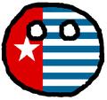 WNGball.png