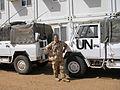 WN 06-0142-37 - Flickr - NZ Defence Force.jpg